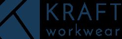 Kraft le blog