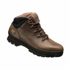 Chaussures de sécurité Splitrock Timberland Pro