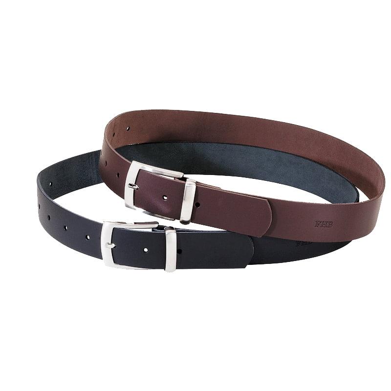 Une bonne ceinture pour pantalon de travail fabriquée par FHB