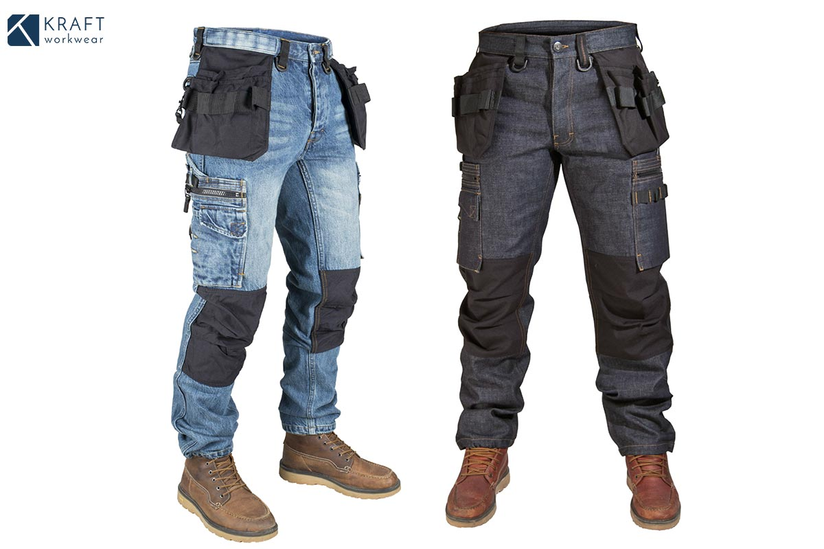 kraft_workwear_jean_de_travail_p12_dunderdon