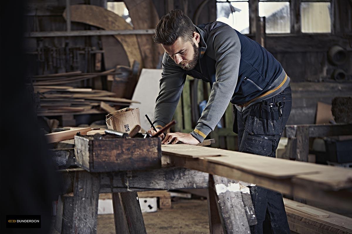kraft_workwear_jean_de_travail_p12_dunderdon