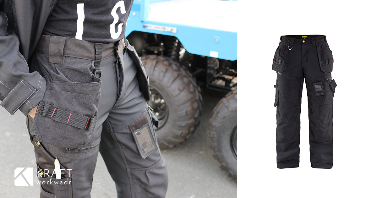 kraft_workwear_quel_pantalon_de_chantier_choisir