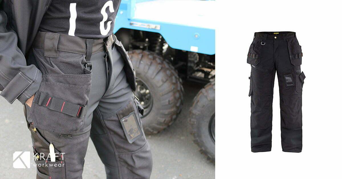 kraft_workwear_quel_pantalon_de_chantier_choisir