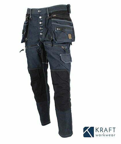 Quel pantalon de chantier choisir conseils kraft et paroles d artisans pass - Quel surmatelas choisir ...