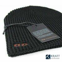 un bonnet dunderdon pour accompagner un pantalon de travail pour l hiver