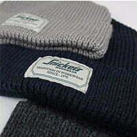 un bon bonnet en laine snickers a porter avec un pantalon de travail pour l hiver
