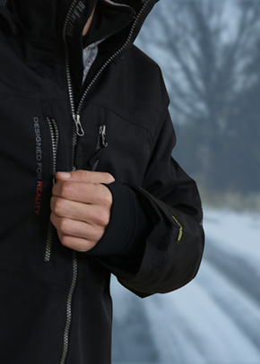 travail par grand froid comment bien s equiper avec kraft workwear