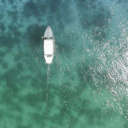 apne en eaux profondes avec benoit ingenieur marin