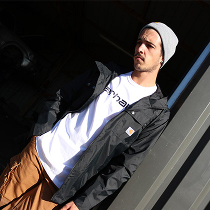 http://blog.kraftworkwear.com/wp-content/uploads/2018/10/vetement-de-travail-carhartt.jpg